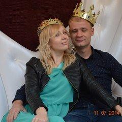 Галина Королькова Королькова