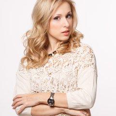Елена Гришенкова