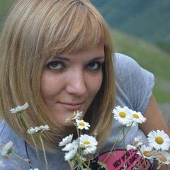 Елена Азизова