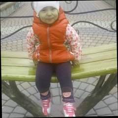 ruzana tursunbaeva