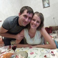 Оксана Гоцман