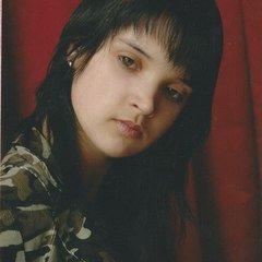 Мария Иванькова