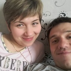 Олеся Логова