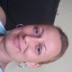 Жанна Василенко