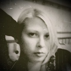 Aloyna Gert