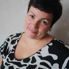 Екатерина Успенская