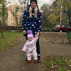 Маринп Желтова