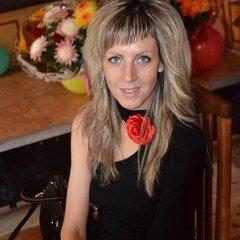 Елена Шевкунова