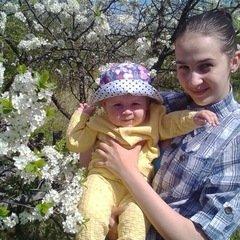 Валерия Соболева