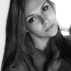 Татьяна Лапшенкова
