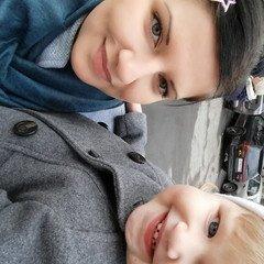Вера Демидова