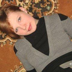 Елена Киреенкова