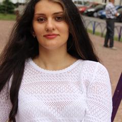 Михайличенко Анжела Хазратовна Михайличенко