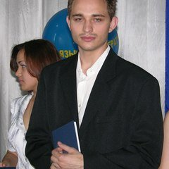 Alexey Demenko