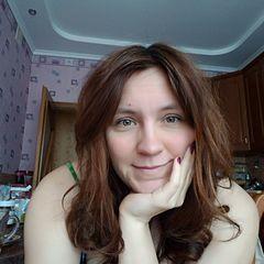 Marina Irinarkhova