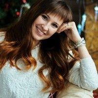 Елена Полина