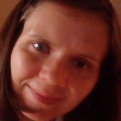 Лилия Тарасенко