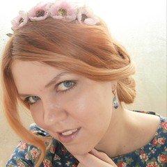Татьяна Личутина