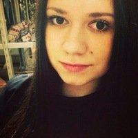 Людмила Гатаулина