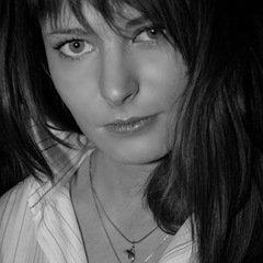Валерия Панькив