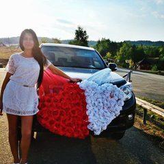 Елена Слобидчук