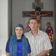 Мария белавина