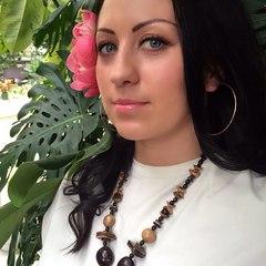 Julia Andreeva