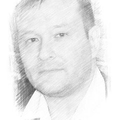 Сергей jhtk