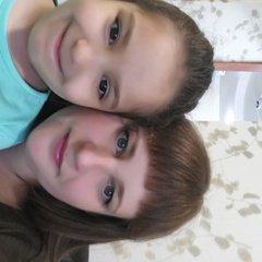 Анастасия Погожева