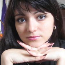 Лилия Шиян