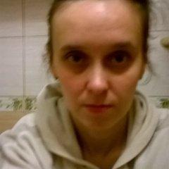 Людмила Комельских