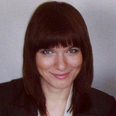 Ирина Галимова
