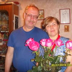 Елена Иосько