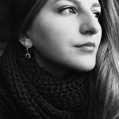 Диана Черабаева