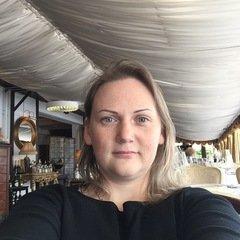 Елена Узоева