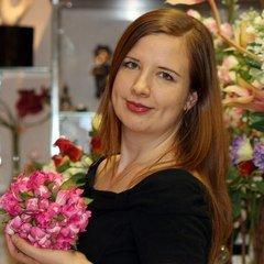 Елена Кучарбаева