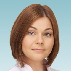 Екатерина Затейщикова