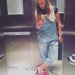 Evgeniya Titlinova