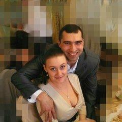 Елена Махонина
