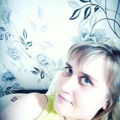 Олеся Царева