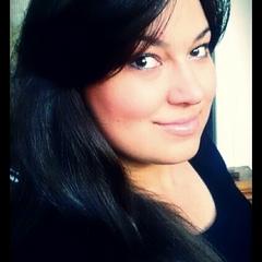 Марианна Нецветаева
