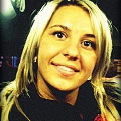 Елена Карпачева
