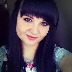 Инна Корнеева