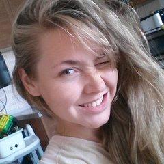 Юлия васильева