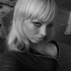 Светлана Бут