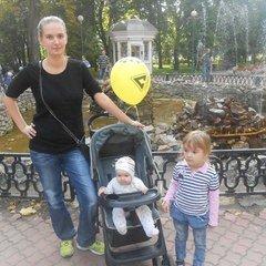 Наталья михеенкова