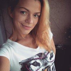Ирина Ваченко