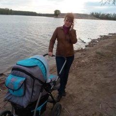 Светлана Колайда