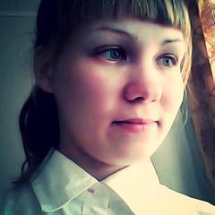 Нина Кузнецова
