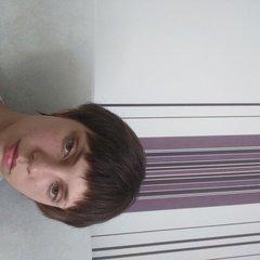 Екатерина Авдюхина